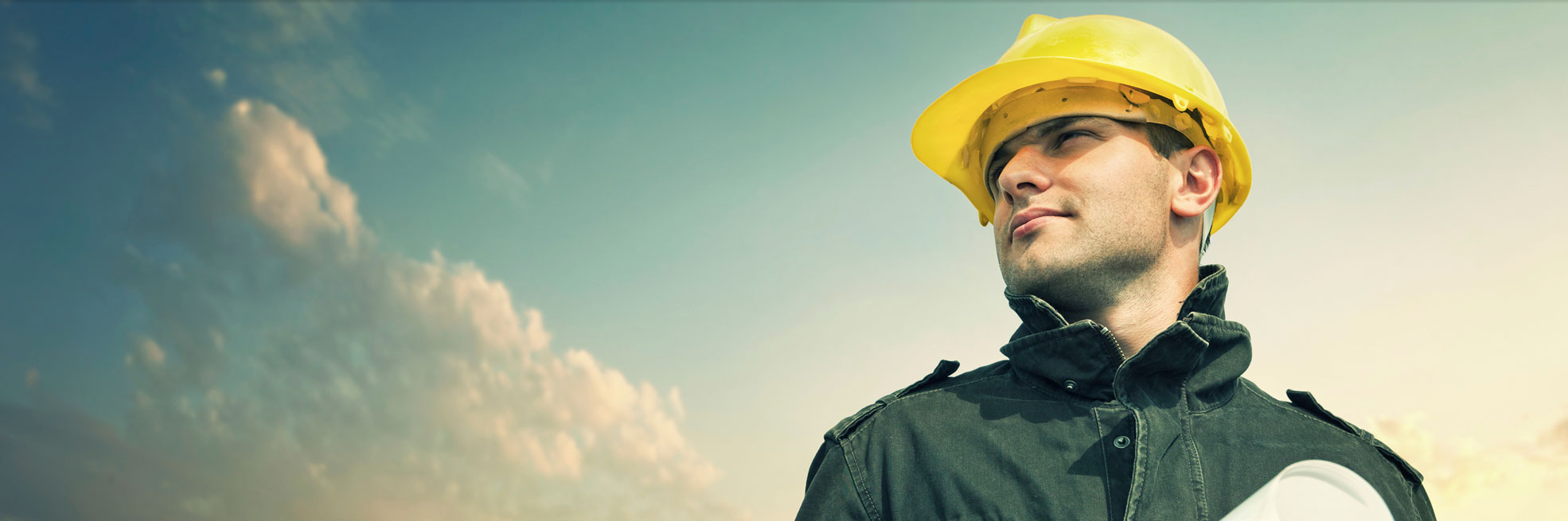 Bausanierung vom Fundament bis zum First - Bauschutz Armin Steinmetz